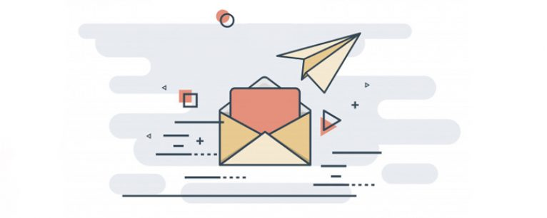 How to Send Effective Bulk Email Campaigns (5 Tips)