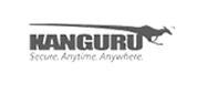 kanguru-logo