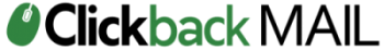 Final CB MAIL Logo