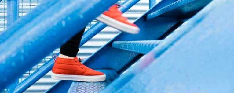 Take These Steps to Boost Your Sales Funnel Growth