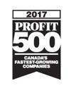 PROFIT-500-Logo-2017