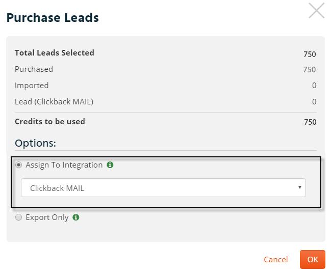 website lead generation software