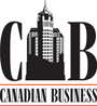 canadian-Business