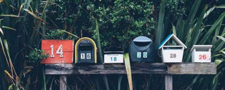 Follow These 3 Tips on Email Deliverability Best Practices