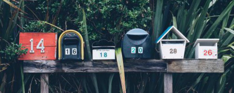 Write Dynamic Email Content that Gets Noticed