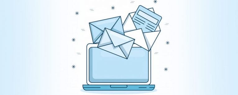 The Hidden Factors Affecting Email Deliverability