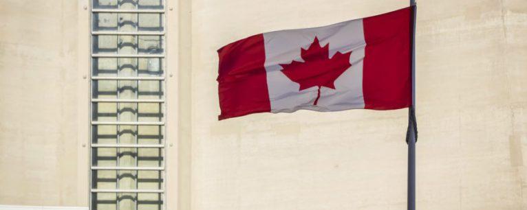 Canada Has Always Been a Tech Hub