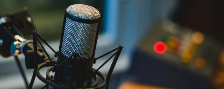 Clickback's VP of Sales on Radio Show: Business For Breakfast (KFNN)
