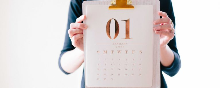 The Anatomy of a Successful Email Lead Generation Campaign: Email Marketing Calendars