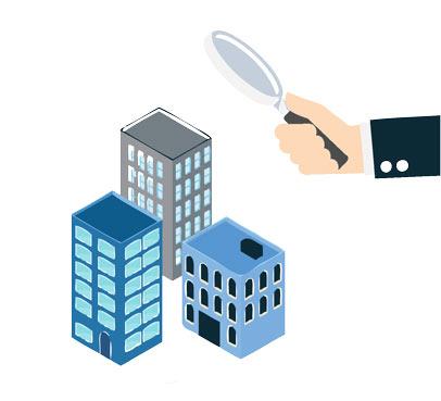 buildings-07