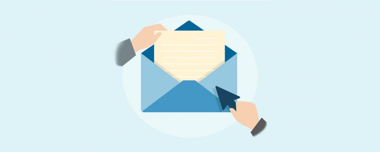 Comparing Email Open Rate Benchmarks | Opt-in vs. Cold List