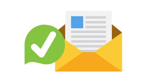bulk email verification
