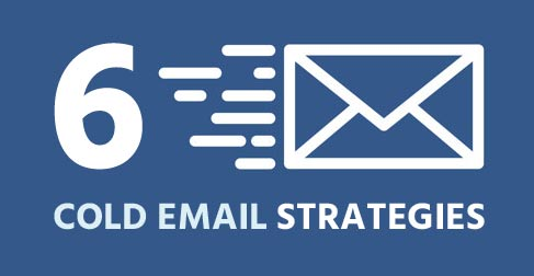 cold email strategies