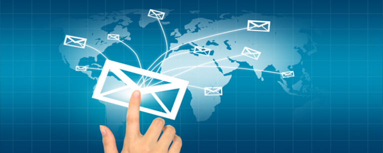 How Buying Email Marketing Lists Can Skyrocket Your Lead Gen