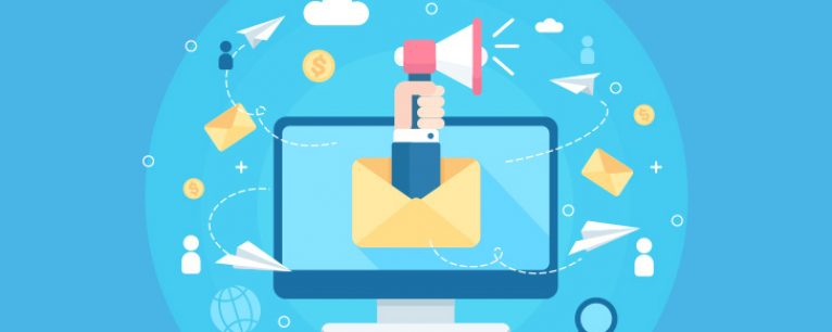 How to Multiply Your Leads with Bulk Email Marketing