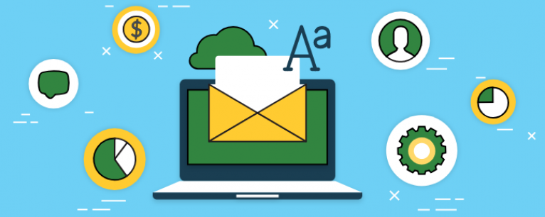 How to Send Bulk Email Without Spamming: A Definitive Guide