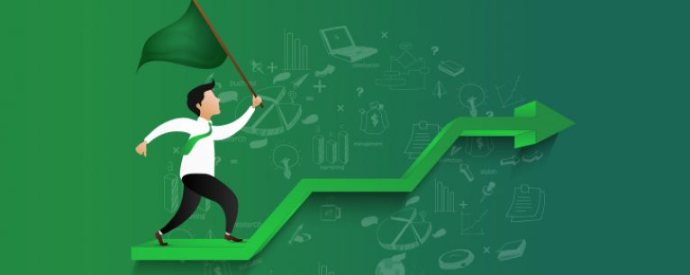 The B2B Prospecting Tool You Need in 2019