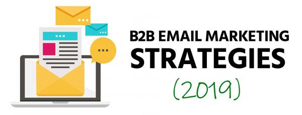 b2b-email-marketing-strategies-2019