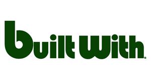 builtwith logo