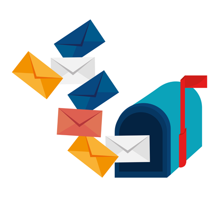 cold email follow-up tips