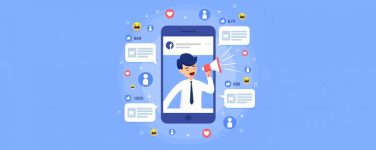 B2B Social Media Marketing: Tips for Success in 2019