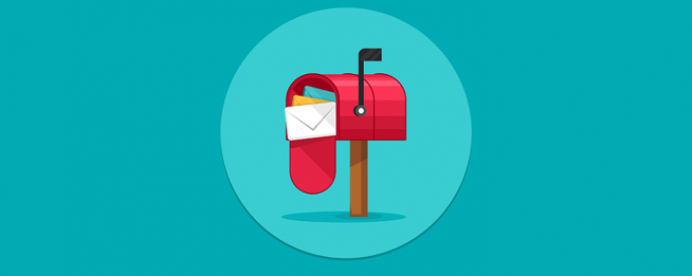 Eliminate Email Deliverability Issues with These Easy Strategies