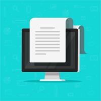 blog keyword strategy