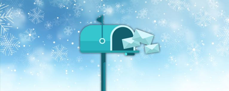 Cold List Email Marketing: Send Bulk Campaigns (Without Spamming)
