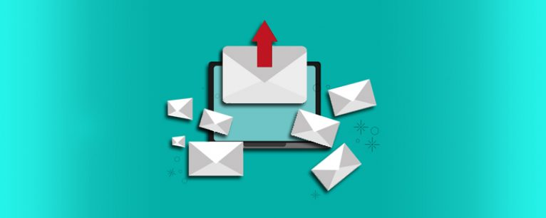 7 Email Marketing Hacks to Multiply Your Impact