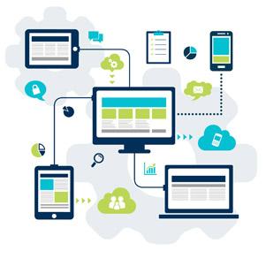 email-multiple-platforms