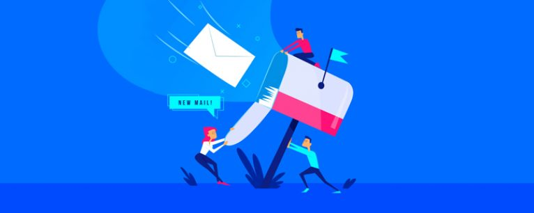 10 Cold Email Marketing Tips You Can Use Right Now