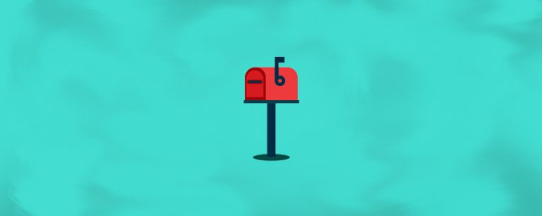 What is Email Deliverability and Why Should You Care?