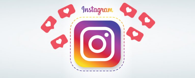 B2B Marketing on Instagram? Here's What You Need to Know