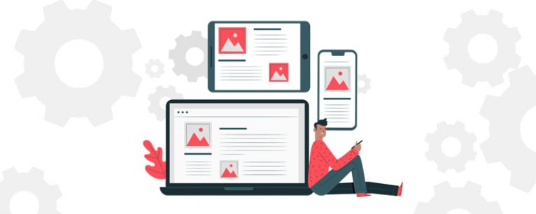 Email Lead Generation Landing Page Best Practices