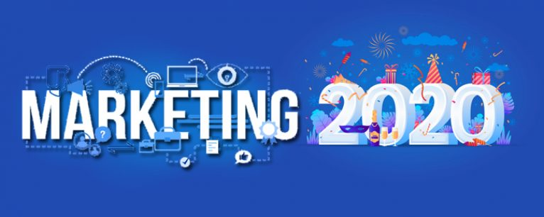 The Most Impactful B2B Marketing Strategies for 2020