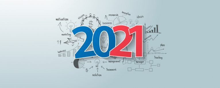 The Most Impactful Modern Marketing Strategies for 2021