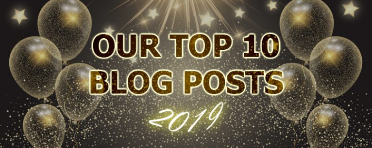 Wrap-Up: Our Best Posts of 2019