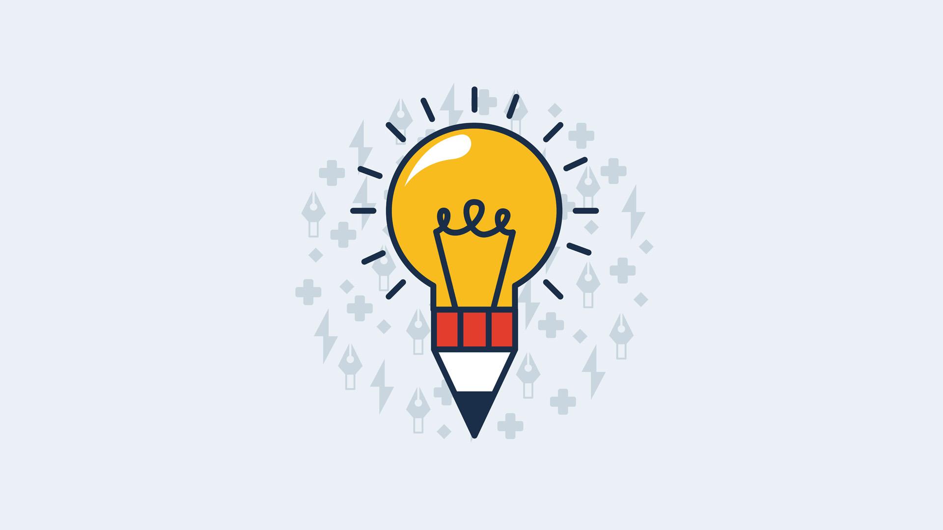 B2B Blog Ideas Header