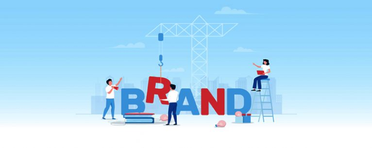 How to Build a B2B Brand that Customers Love