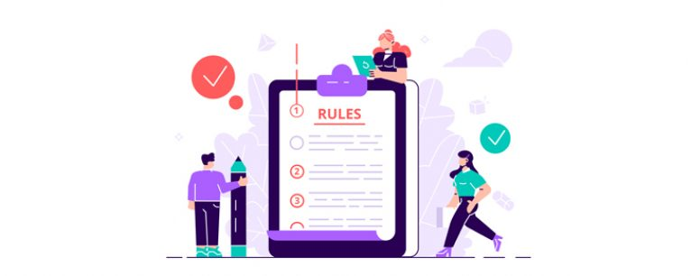 B2B Email Marketing Rules for Killer Cold Campaigns