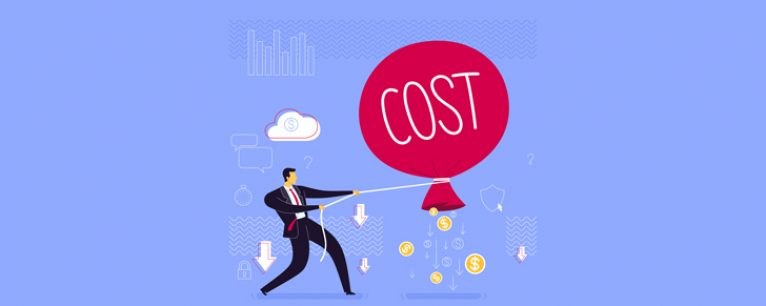 Taming the Cost per Lead of Email Marketing