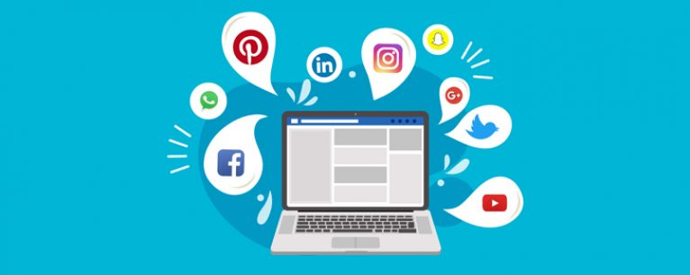 How to Use Social Media for B2B Marketing in 2020: 6 Tips and Tricks