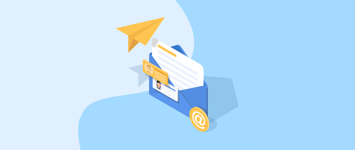 best outreach email tool