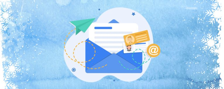 Creating Cold Emails That Convert: The Complete Guide