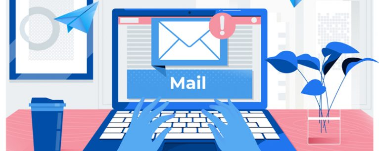Is Email Marketing Still Effective in 2020? Absolutely – Here's How