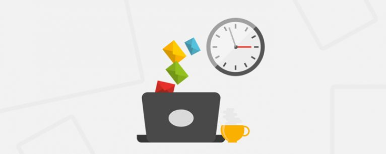 How Long Should a Cold Email Be to Get Results?