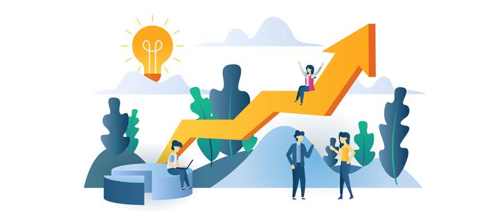 b2b-startup-marketing-strategies