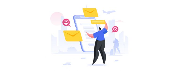 Developing a Rock-Solid Email Engagement Strategy