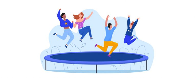 How to Fix Bounce Rate Issues in Email Campaigns