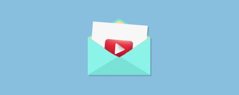 Create More Impressive Campaigns with Video Email Marketing